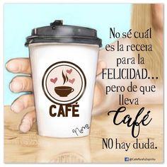Healthy living tips wellness programs for women Coffee Girl, I Love Coffee, Best Coffee, Coffee Break, My Coffee, Coffee Drinks, Coffee Shop, Coffee Corner, Coffee Cups