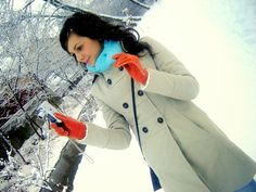 Sandra, Новосибирск. Анкета: http://fotostrana.ru/user/76027002/