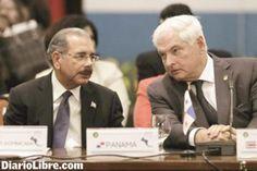 Informando24Horas.com: República Dominicana traspasa hoy la presidencia P...