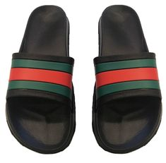 cde40628f703 69 Most inspiring Gucci images