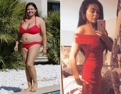 This page has helped thousands of insecure girls who suffer from weight issues discover ways to naturally lose weight. Keto Supplements, Weight Loss Supplements, Weight Loss Goals, Fast Weight Loss, Keto Pills, Ketone Bodies, Raspberry Ketones, Weight Loss Results, Shark Tank