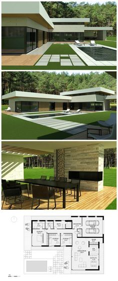 8 Limitless Hacks: Rustic Minimalist Home Square Feet modern minimalist living room stones.Minimalist Home Diy Simple Living minimalist living room boho window.Minimalist Home Scandinavian Lamps. Building A Container Home, Container House Plans, Container Homes, Modern Villa Design, Modern House Plans, Architecture Plan, Minimalist Home, Minimalist Interior, Minimalist Architecture