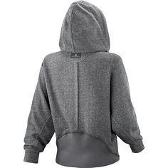 Stella McCartney adidas essentials zip hoodie
