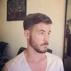 hair4men