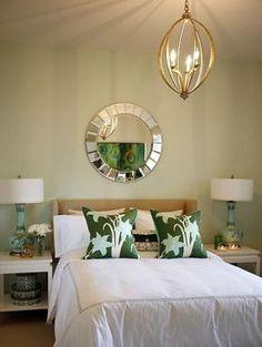Sarah Richardson - Hilltop contemporary - bedroom.jpg