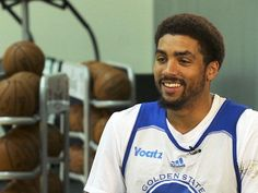 After an illustrious high school career and success at one of college's top programs at the University of North Carolina, James McAdoo had his sights on an NBA career. His resolve would be tested as he bounced between the pro roster and development team. University Of North Carolina, Champs, Nba, Things That Bounce, Determination, Career, High School, Athlete, Journey
