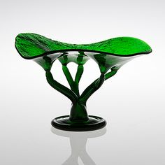 The Marketplace for Fine Art and quality Design. Interior and Scandinavian design, furniture, fine art, jewelry and wa.