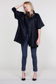 emersonmade clothes - Google Search