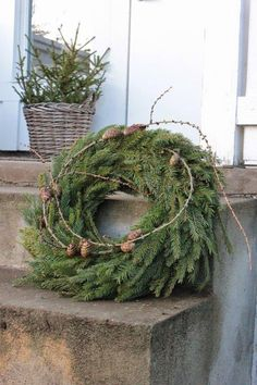 diy kranz wreath diy kranz wreath diy kranz wreath diy kranz wreathEucalyptus and Pine Winter Wreath, Rustic Christmas Wreath, Farmhouse Christmas - Natural Christmas, Noel Christmas, Green Christmas, Country Christmas, Simple Christmas, Winter Christmas, All Things Christmas, Halloween Christmas, Christmas Colors