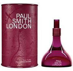 Paul Smith London Women Paul Smith for women