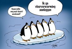. Random Things, Character Art, Netherlands, Van, Smile, Cartoon, Humor, Comics, Funny