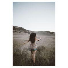 @gypsyandtheraven | Instagram | Bohemian Living | Bohemian Fashion