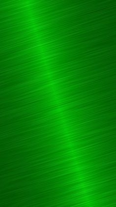 Green 💚💚 dont touch my phone wallpapers, cute wallpapers, xmas wallpaper Green Wallpaper Phone, Neon Wallpaper, Colorful Wallpaper, Cellphone Wallpaper, Textured Wallpaper, Screen Wallpaper, Pattern Wallpaper, Wallpaper Backgrounds, Metal Background
