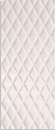 Облицовочная плитка: Плитка Impronta Bianconero Bianco Classico, Цена: None грн…