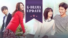 Upcoming K-Drama UPDATE - Father I'll Take Care of You - new (hot) Korean Drama (kdrama) from  November 2016 -  아버님 제가 모실게요 (MBC) aka I'll Take In Father -  Kim Jae-won  Park Eun-bin  Lee Soo-kyung  Lee Tae-hwan
