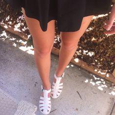 Fashion Hype   Fashion Blog by Amanda Vilay