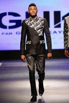 Em: 22/01/2016 - sexta.   (#WellingtonPará): (#African_Fashion): Ou Porque VISIBILIZAR nossa Ancestralidade Africana faz bem à Pele!
