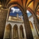 Top Three Daytrips from Madrid