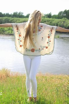 The Daniella Top – Nelipot Apparel #nelipot #floral #shop #apparel #modest #mormon #modestclothing #summer #blonde
