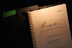 #tweetUp #elisabethmusical Deutsches Theater München Elisabeth Musical, Ale, Musicals, Lyrics, Cards Against Humanity, Beer, Ale Beer, Ales, Song Lyrics