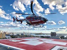 80 Medic Life Ideas Emt Paramedic Ems Humor Paramedic