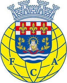 Futebol Clube Arouca - Portugal