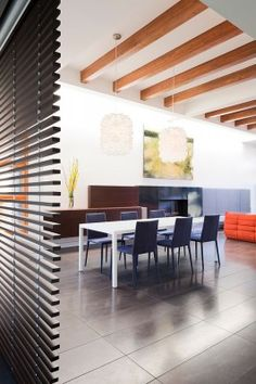Dunbar Residence-Natural Balance Home Builders-06-1 Kindesign