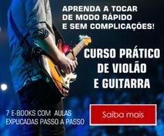 DICAS E AULAS DE VIOLÃO E GUITARRA Ecards, Memes, Blog, Music Teachers, Guitar Classes, Tips, Guitar, Animal Jokes, Meme