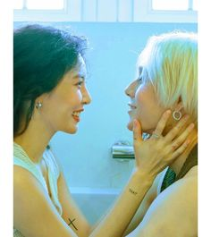 HyunA Inspired Earrings 001 – So Not Size Zero  #hyuna #edawn #earrings #handmadeearrings #jewelry #김현아 #이던 #kpop #koreanpop #beautiful #ring #rings #accessories