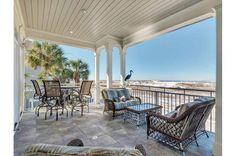 195 best destin images in 2019 condo dream vacations decks rh pinterest com