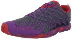 Inov-8 Road-X 233 Running Shoe #runningshoes