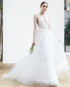 67027253133c 34 Best 2017-18 Wedding Fashion Favorites images   Alon livne ...