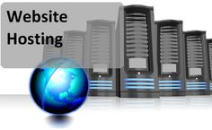 High performance cPanel web hosting starting from $1.98/mth! FREE SSL, Site Builder, 99.9% Uptime and 24/7 Support. Powered by LiteSpeed https://www.limenex.com