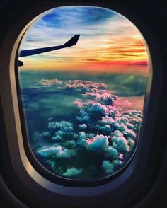 #colour #cloud #travel #morning #traveller #beautiful #LiveTravelChannel #dreamingtravel #naturelovers #instanature #travel #travelgram #bestvacations #zen #yoga #meditation #bestplacestogo #instagram #Amazing #Life #Fantastic #Journey #photography #vacation #wanderlust #bestpics #photooftheday #adventures #picoftheday