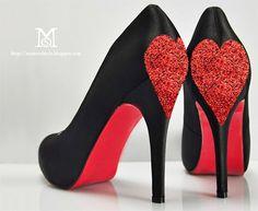 customisation-chaussures