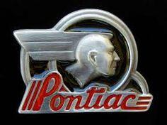 Pontiac Emblems through the Years – Bing images Pontiac-Embleme im Laufe der Jahre – Bing-Bilder Pontiac Logo, Pontiac Emblem, Pontiac Lemans, Pontiac Cars, Pontiac Firebird, Car Badges, Car Logos, Bugatti Veyron, Pontiac Indian