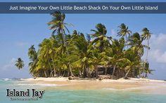 Beach Bar Bums Focus - Jason Guarino and islandjay.com