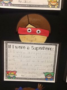 Emily Education: Journeys 2nd Grade Dex: The Heart of The Hero