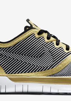 brand new e051e 8d254 leManoosh.com Nike Free Trainer, Sports Graphics, Texture Design,  Athleisure, Color