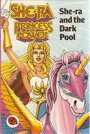 """Résultat de recherche d'images pour """"shéra princess of power"""""""