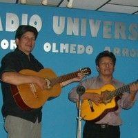 Programa Cantar de los Cantares del día sábado 3 de diciembre de 2011 by giancarloruffa on SoundCloud