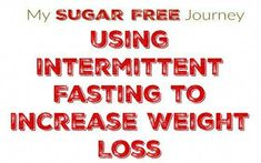 Are you using Intermittent Fasting to lose weight and not seeing the results you want? There is an easy fix! Click over to find out more! Start Losing Weight, Diet Plans To Lose Weight, How To Lose Weight Fast, Face Fat Loss, Belly Fat Loss, Fat Loss Supplements, Fat Loss Drinks, Keto Diet Breakfast, Before And After Weightloss