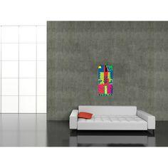 MATISSE - La Vite 50x100 cm #artprints #interior #design #Matisse #art #print Scopri Descrizione e Prezzo http://www.artopweb.com/autori/henri-matisse/EC21834