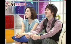 우리 결혼했어요 - We got Married, Lee Sun-ho, Hwangwoo Seul-hye(6) #04, 이선호-황우슬...