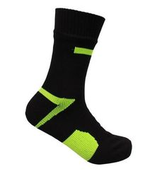 Outdoor Waterproof Men´s Women Socks for Climbing Hiking