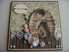 Betty's Hobby Blog: vintage