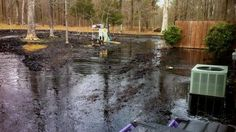 ExxonMobil Tar Sands Oil Pipeline Ruptures in Arkansas as Obama Ponders Fate of Keystone XL | Democracy Now!