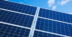 Top 10 Solar Panel Manufacturers In India | Top Solar Panel Suppliers