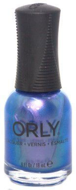 Orly Surreal Lacquer Series Angel Rain 6 Ounce -- Read more  at the image link.Note:It is affiliate link to Amazon.