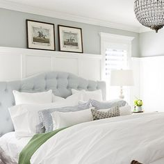 Restoration Hardware Bedroom Paint Ideas Pict Pinterest Silver Sage Paint Benjamin Moore And Restoration Hardware